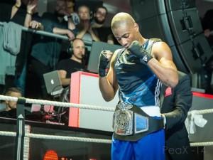 2015-02-01svensk-seger-i-boxningslandskampen_19