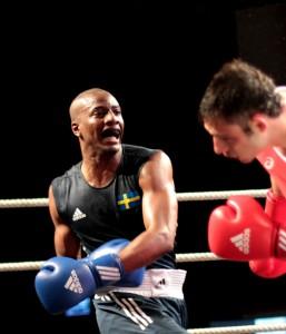 Clarence_Goyeram_vs_Dario_Vangeli2